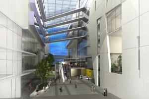new_hospital_at_Smethwick_2