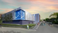 oldham-sports-centre1-low-res