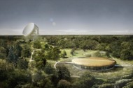First_Light_Pavilion_Jodrell_B