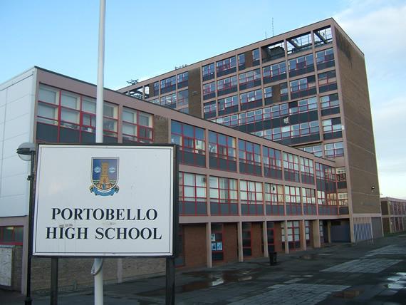 Balfour To Start Stalled 41m Edinburgh School Construction Enquirer