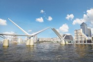 reForm-Architects-Rotherhithe-Bridge-Transport-Visual-Half-Open-Bridge-2000x0-c-default