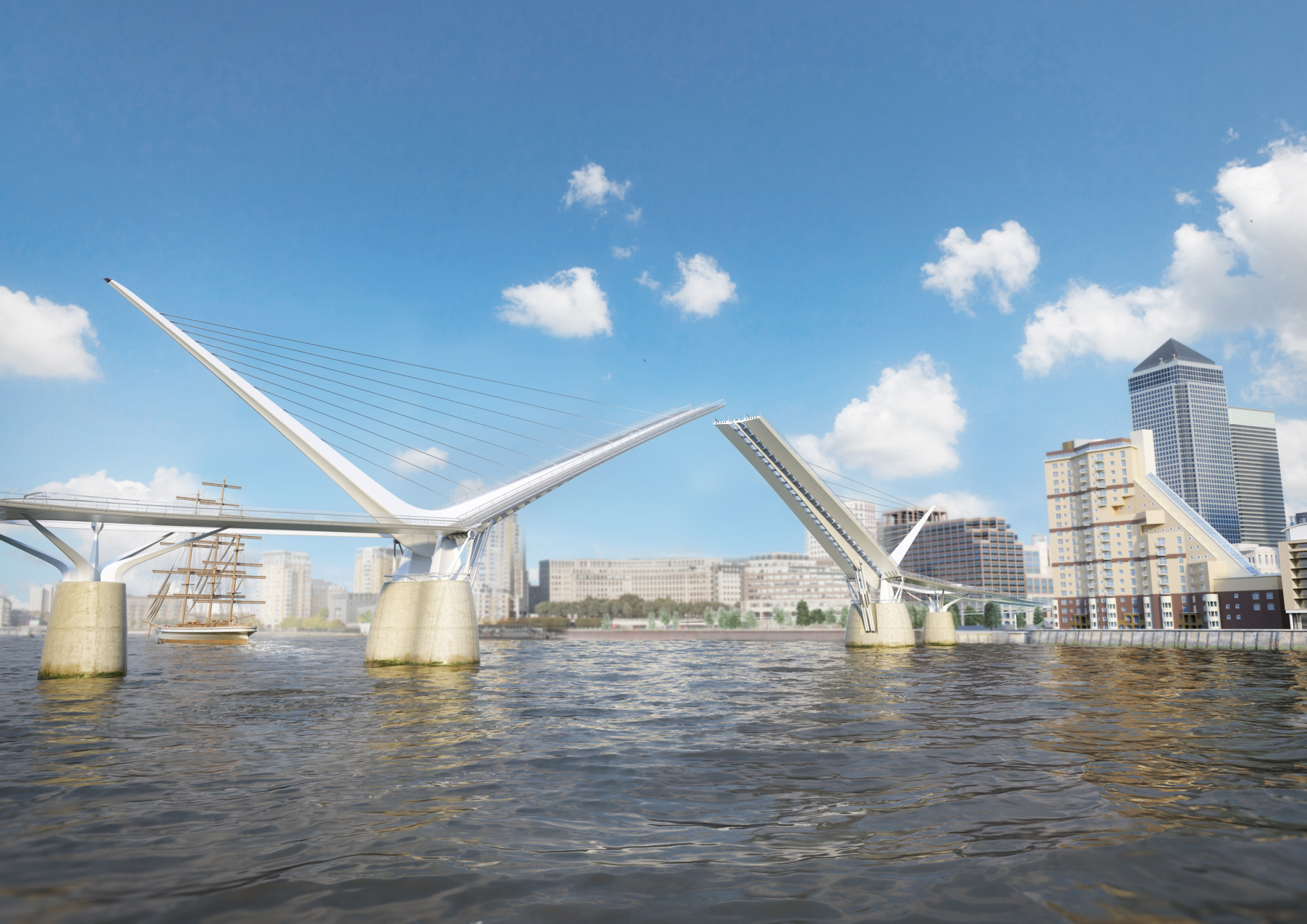 reForm-Architects-Rotherhithe-Bridge-Transport-Visual-Half-Open-Bridge-2000x0-c-default
