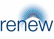 renew-holdings-plc-logo