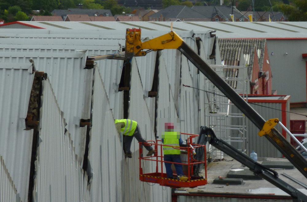 Rnn Wm 2213 Pic1 Construction Enquirer