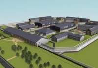 North-Wales-Prison-Wrexham