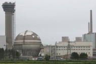 sellafield_theme