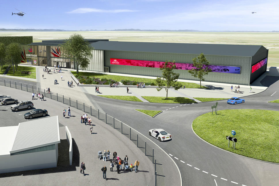 silverstone-heritage-experience-planned-for-2019-5528_15355_969X727