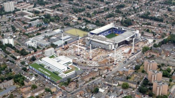 stadium_aerial_aug1216_730a