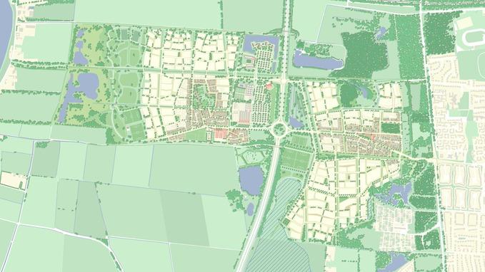 Green Light For Vast Lincolnshire Lakes Scheme