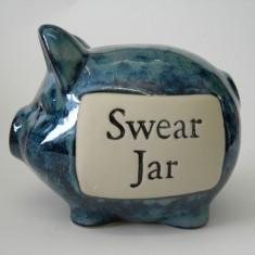 swear-jar-fun-funky-ceramic-piggy-bank-change-jar-4192-p