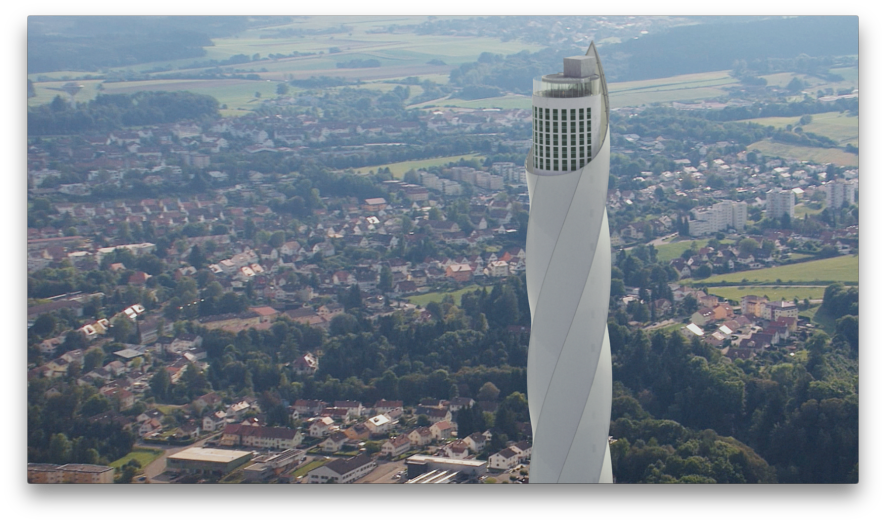 testturm_rottweil_close_c_thyssenkrupp_image_w886
