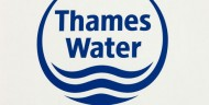 thames-water logo
