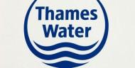 thames-water logo