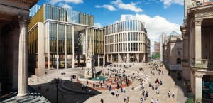 these-plans-to-transform-paradise-circus-and-chamberlain-square-have-been-redrawn-158250613