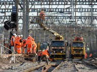 tn_gb-electrification-renewals-network_rail_04