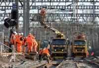 tn_gb-electrification-renewals-network_rail_04