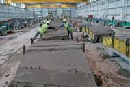 Buchan Concrete