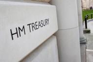treasury