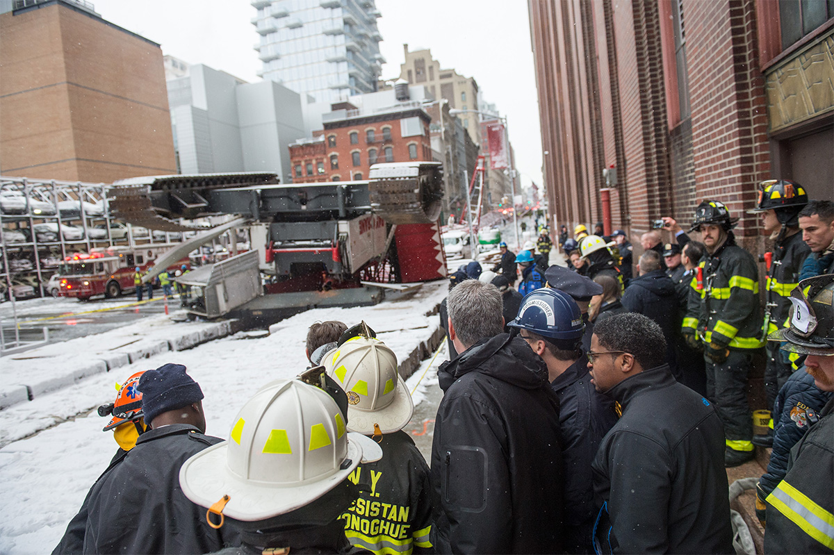 tribeca-crane-collapse-2-2052016_lg