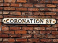 tv_coronation_street_logo_0