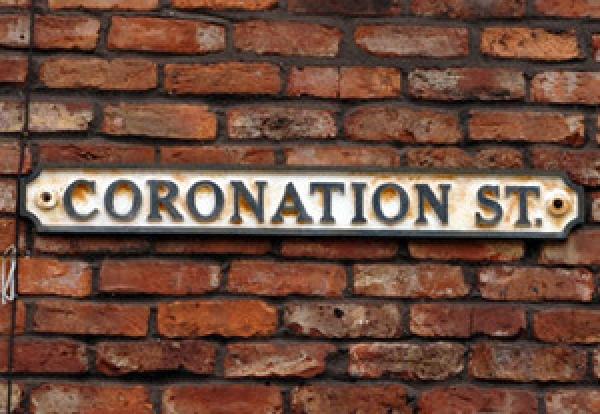 tv_coronation_street_logo_0