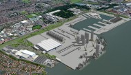 uk-manufacturing-siemens-offshore-wind-green-port-hull458