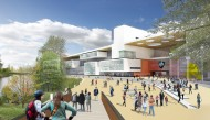 university-artist-impression