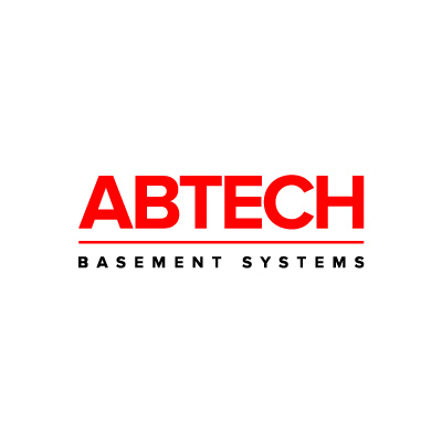 Abtech Uk Limited Construction Enquirer