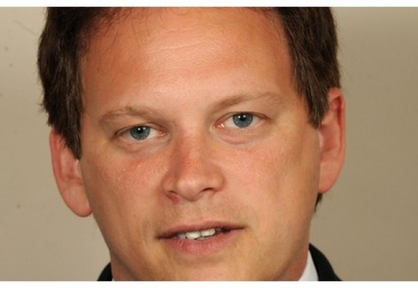 Transport secretary Grant Shapps will chair new Northern Transport body of mayor and council leaders charged with cutting through red tape to deliver northern infrastructure plans