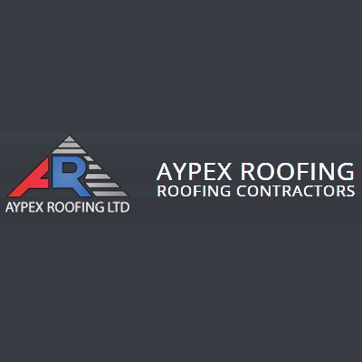 Aypex Roofing Construction Enquirer