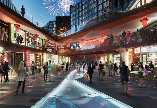 CDC_New Chinatown_Sunken Street_151208