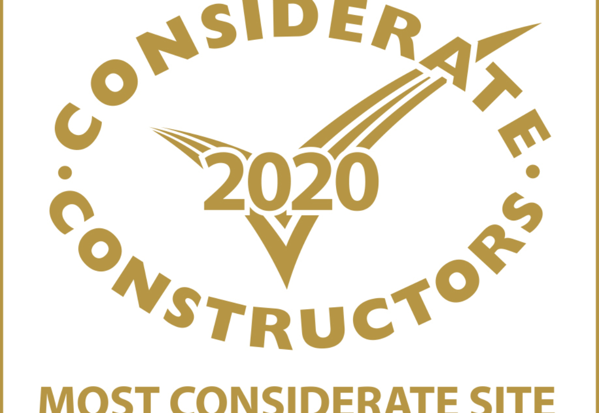 Construction's most considerate contractors revealed - Construction Enquirer