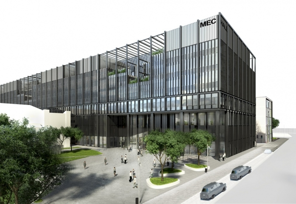 Manchester-Engineering-Campus