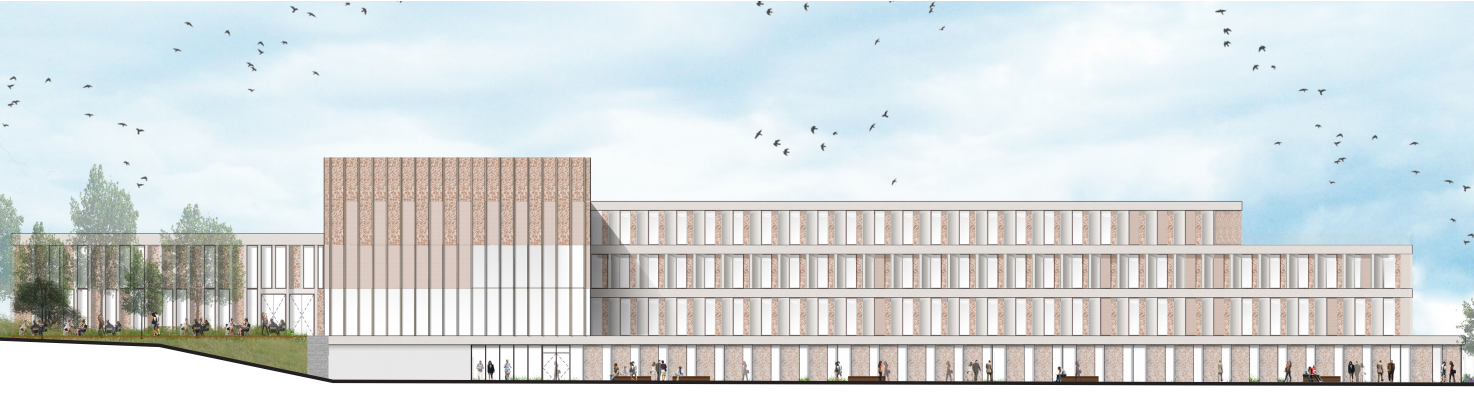 lancaster-university-health-innovation-campus-plans-approved