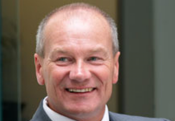 Fitzgerald says net debt reduced by 25% to £355m, ahead of expectations