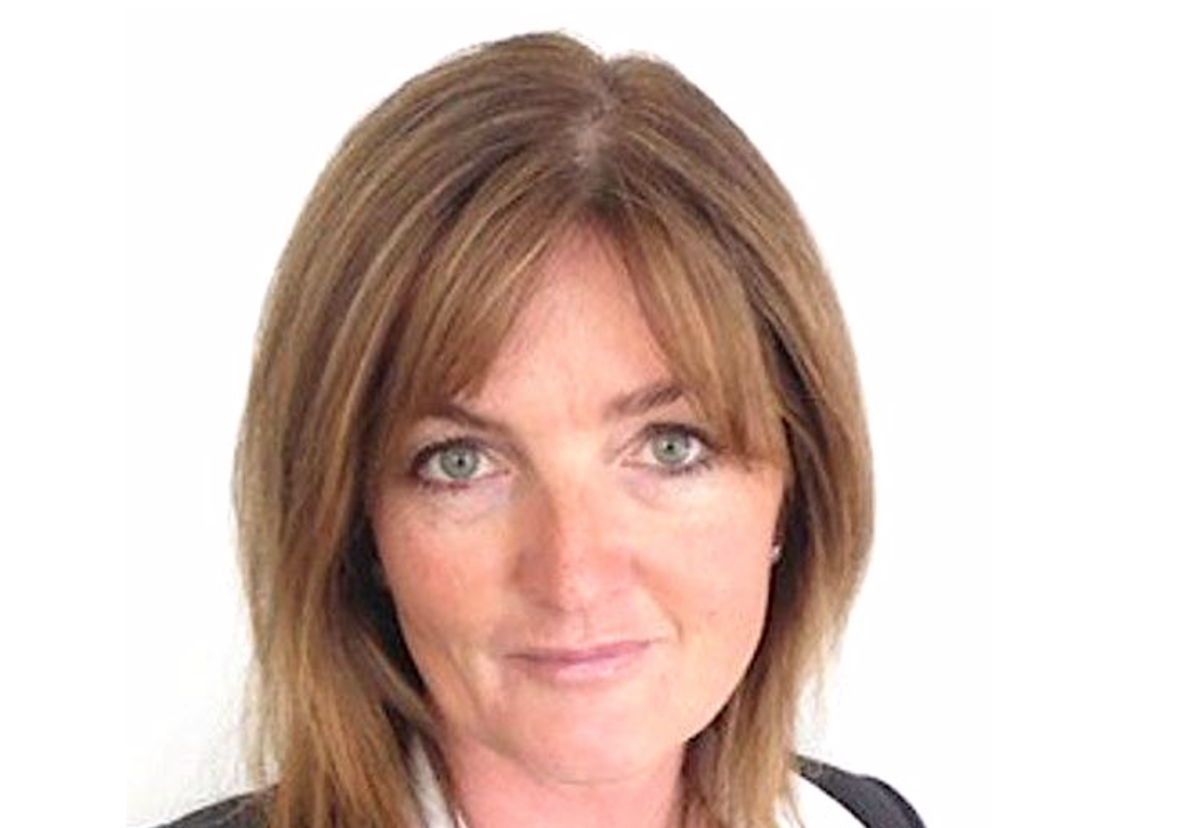 Jane Towse-Laval joins Volker after 30 years with Balfour Beatty