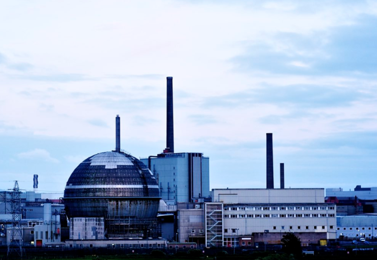 Sellafield plans to appoint three delivery partners for civils, electrical and utility works, replacing Morgan Sindall/Arup Infrastructure Services Alliance