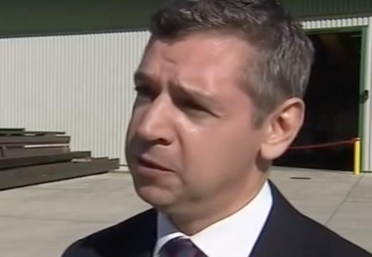 Chairman Simon Bingham says outlook for Caunton is better than last year