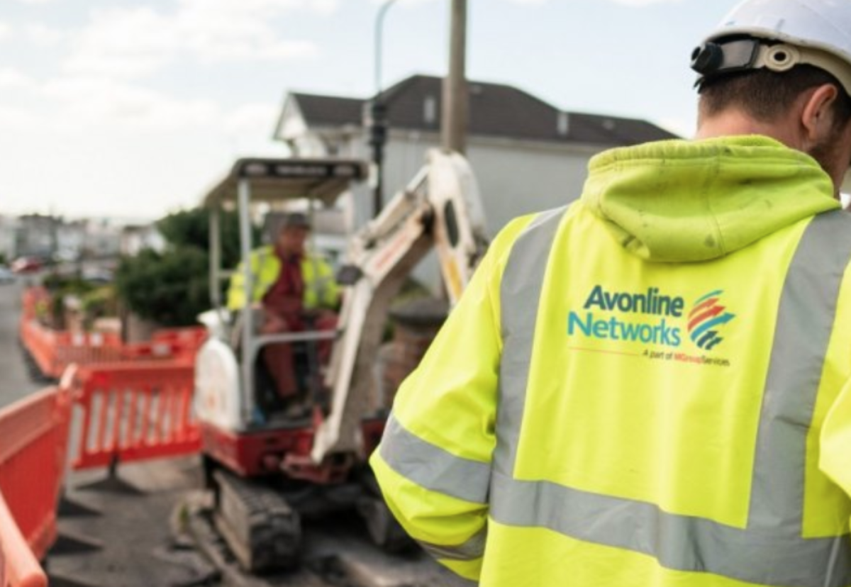 Avonline secures North East, South West and South Wales territories