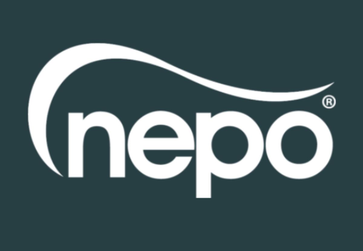 Winners for £400m NEPO civils  – full list