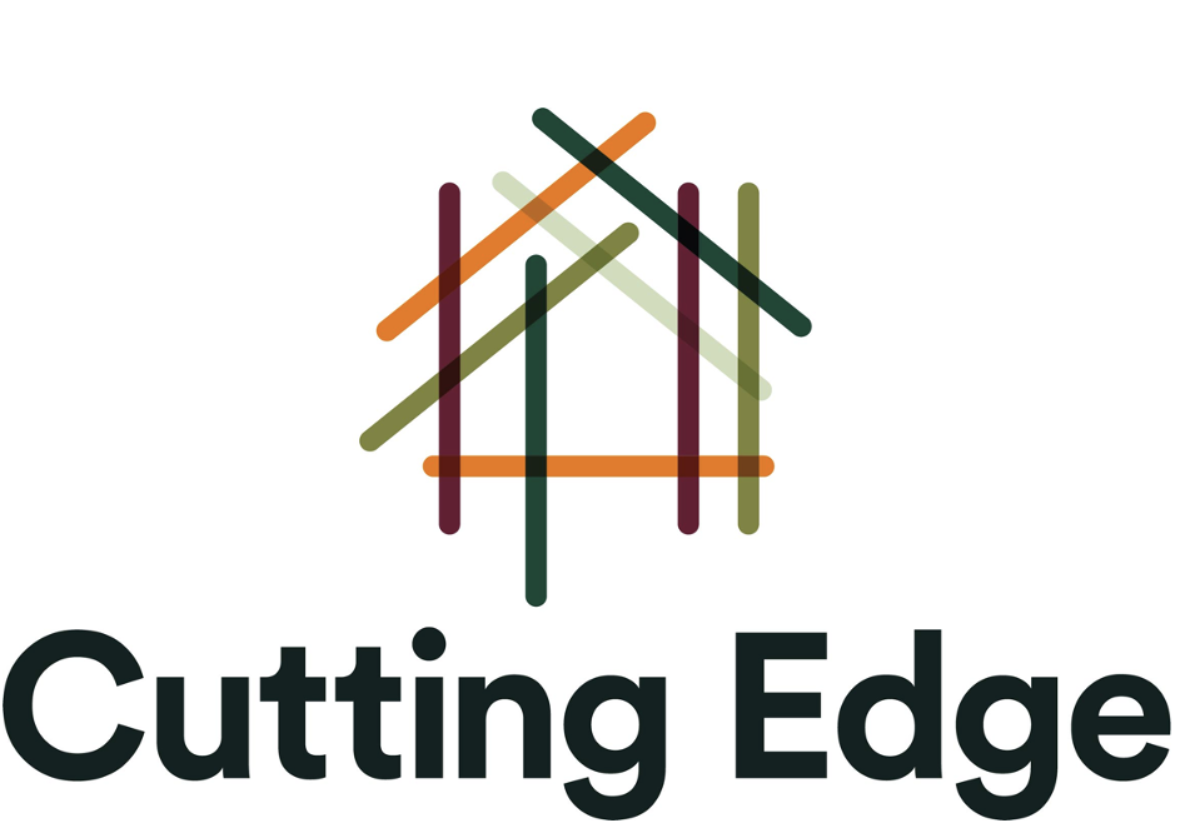 Eight northern housing associations use the Cutting Edge Framework to deliver housing developments and improvements