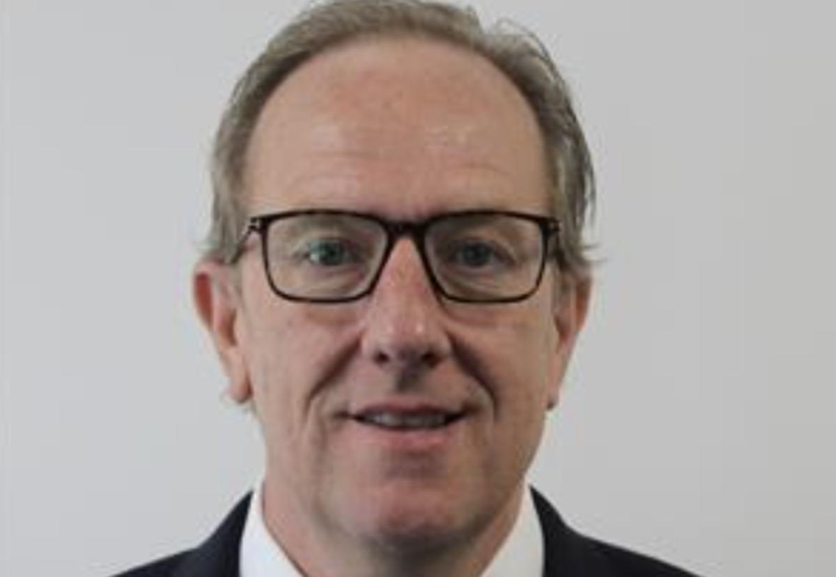 Dermot McDermott sells business he founded 30 years ago
