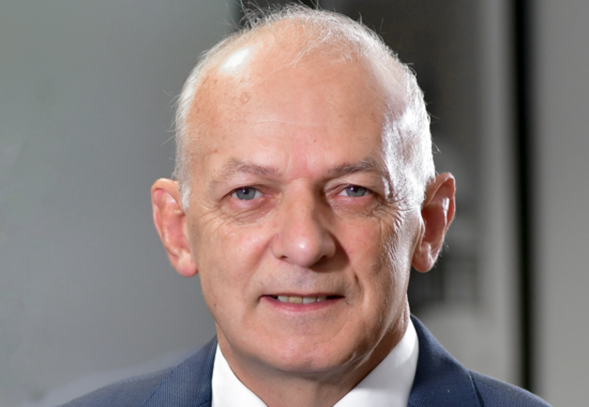 Andrew Tinkler, Svella chairman, said the deal secures jobs and contracts for national telecoms clients
