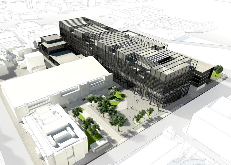 Manchester_Engineering_Campus_Development_Mecanoo_dezeen_784-2