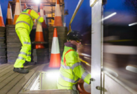 Consultants win first 38 bundled highways schemes |  Construction Enquirer