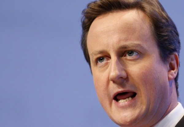 Prime Minister unveils plan to directly commission five major housing schemes