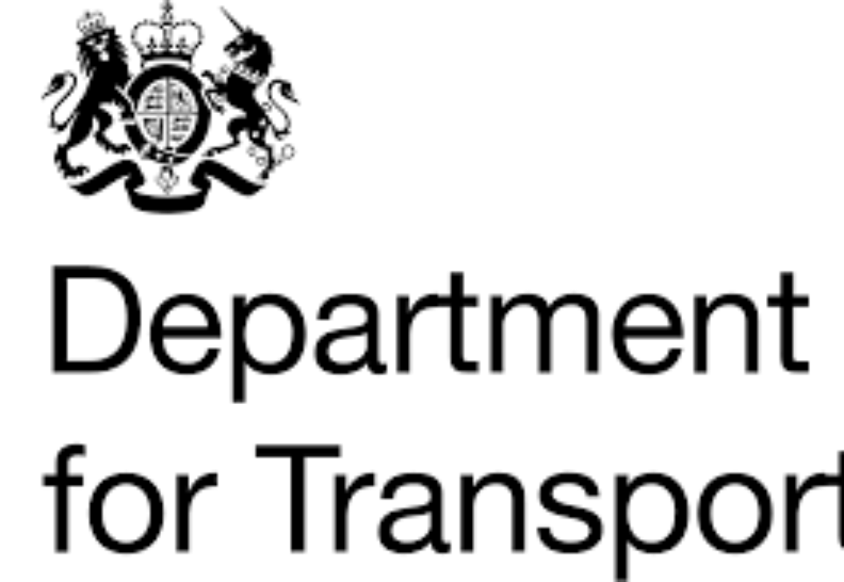 DfT to move to Birmingham and Leeds