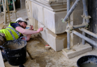 Balfour predicts largely worker-free sites by 2050    Construction Enquirer