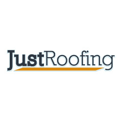 Just Roofing Leicester Limited Construction Enquirer