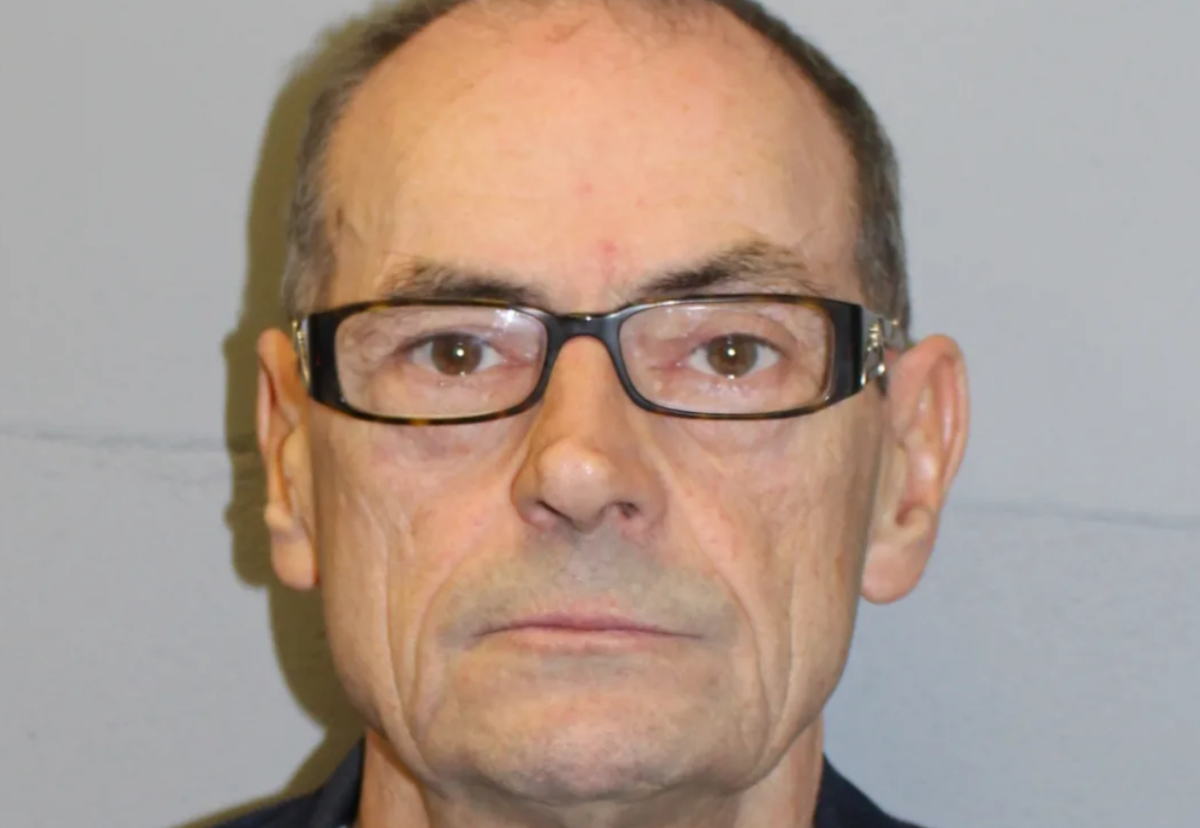 Patrick Cleere and two other defendants will be sentenced next month